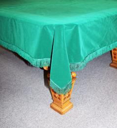 Green - Full-size -Cover  £145.00